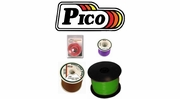 Pico 8 AWG Primary Wire