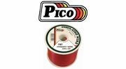 Pico Red Primary Wire
