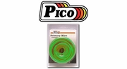 "Pico Primary Wire In ""PT"" Clam Shell Packs (5'-40')"