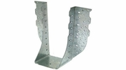 """Simpson Strong Tie HGUS5.25/10  5-1/4"""" x 10"""" Heavy Double Shear Glulam Hanger"""