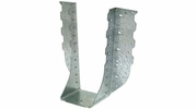 """Simpson Strong Tie HGUS5.25/12  5-1/4"""" x 12"""" Heavy Double Shear Glulam Hanger"""