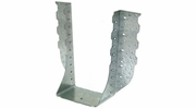 """Simpson Strong Tie HGUS6.88/12  6-7/8"""" x 12"""" Heavy Double Shear Glulam Hanger"""