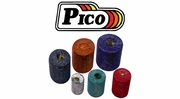 Pico Solder Pellets and Flux