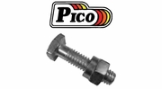 Pico Battery Bolts and Adapters