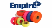 Empire Barricade & Flagging Tape