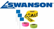 Swanson Marking and Layout Accessories