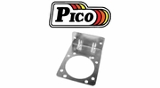 Pico Metal Tralier Connector Brackets