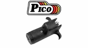 Pico Trailer Wiring Connector Adapters