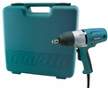 "Makita TW0350  1/2"" Drive Impact Wrench - 3.5 amp"