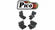 Pico Weatherpack Connector Housings