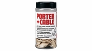 Porter Cable 5563  Face Frame Biscuits 175 Biscuits per Package