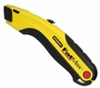 Stanley 10-778  FatMax Retractable Blade Utility Knife