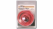 Pico 81121PT  12 AWG Red Primary Wire 12' per Package