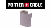 Porter Cable Sanding Paper Rolls
