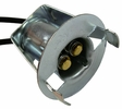 Pico 5401PT  Stop-Tail-Turn-Park Light Socket Universal Double Contact