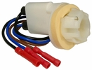 Pico 5470A  1974-1980 Ford Turn-Park Light Socket (D4OZ-13234-A) 25 per Package
