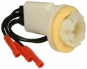 Pico 5471A  1973-1977 Ford Turn-Park Light Socket (D3MY-13410-A) 25 per Package
