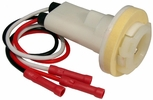 Pico 5472A  1974-1980 Ford Turn-Park Light Socket (D4ZZ-13234-A) 25 per Package