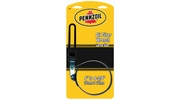 """Pennzoil 19401  X-LG Oil Filter Wrench - Most 4"""" to 4-3/8"""" Filters"""