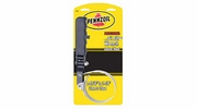"""Pennzoil 19412  Professional Swivel Head Oil Filter Wrench - Most 2-13/16"""" to 3-1/8"""" Filters"""