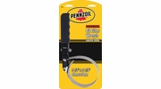 """Pennzoil 19413  Professional Swivel Head Oil Filter Wrench - Most 3-1/2"""" to 3-7/8"""" Filters"""