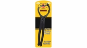 """Pennzoil 19420  Professional Pliers Type Oil Filter Wrench - Most 2"""" to 3-3/4"""" Filters"""