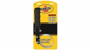 """Pennzoil 19423  Professional Swivel Head Oil Filter Wrench - Most 2-1/4"""" to 2-9/16"""" Filters"""