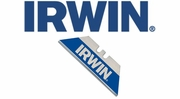 Irwin Replacement Knife Blades
