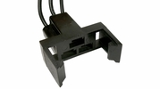Pico 5307PT  1960-1984 GM-Jeep Dimmer Switch Three Lead Wiring Pigtail