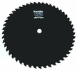 "Makita 792116-2  16-5/16"" 50-Tooth HS Steel Combination Circular Saw Blade"