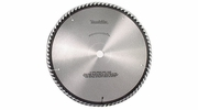 "Makita 792118-8  16-5/16"" 60-Tooth Carbide Tipped Circular Saw Blade for Beams and Timber"