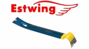 Estwing Pry Bars & Nail Pullers