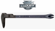 Shark Nail Pullers / Pry Bars