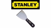 Stanley Putty Knives
