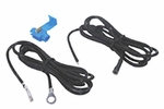 Bell Automotive 39053  Wiring Kit
