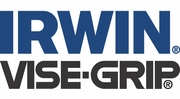 Irwin Vise-Grip Tools