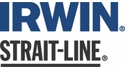 Irwin Strait-Line Marking and Layout Tools