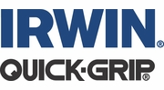 Irwin Quick-Grip Angle Clamps