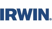 Irwin Work Wear and Tool Storage