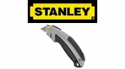 Stanley Retractable Utility Knives