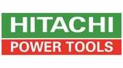 Hitachi Reciprocating Blades