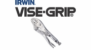 Irwin Vise-Grip The Original Curved Jaw Locking Pliers
