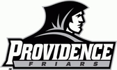 Providence College - Friars