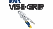 Irwin Vise-Grip Fast Release Curved Jaw Locking Pliers