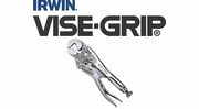 Irwin Vise-Grip The Original Locking Wrenches