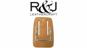 R & J Leathercraft Tool Holders