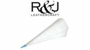 R & J Leathercraft Masonry Items