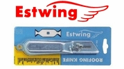 Estwing Roofing Knives & Blades