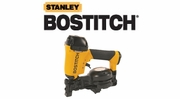 Bostitch Roofing Nailers