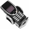 Concept XT 23012  Universal Ratcheting Cell Phone Holder